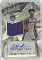 Malachi Richardson /199