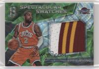 Kyrie Irving #/14