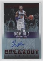 Buddy Hield /30