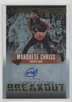 Marquese Chriss /199