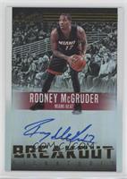 Rodney McGruder /299