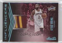 Kyrie Irving #14/15