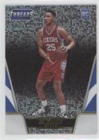 Rookies - Ben Simmons