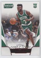 Rookies - Jaylen Brown /199