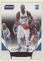 Rookies - Dorian Finney-Smith #/199
