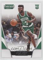 Rookies - Jaylen Brown