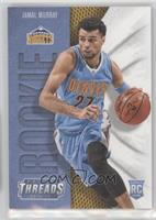 Leather Rookies - Jamal Murray