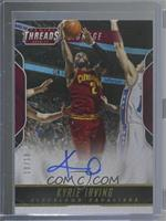 Kyrie Irving #/10