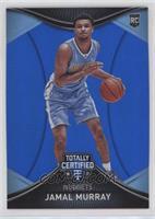 Rookies - Jamal Murray /99