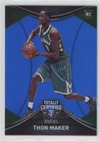 Rookies - Thon Maker #/99