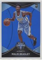 Rookies - Malik Beasley #/99