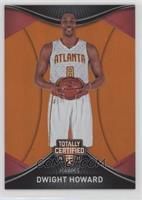 Dwight Howard #/60
