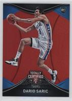 Rookies - Dario Saric /199