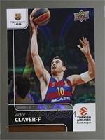 Victor Claver