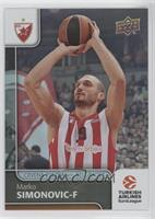 Marko Simonovic