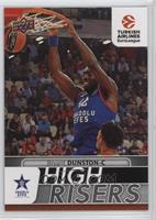 Bryant Dunston