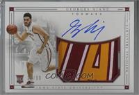 Georges Niang /99
