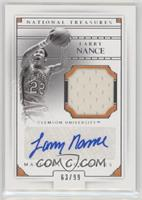 Larry Nance /99