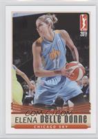 Elena Delle Donne /500