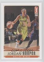 Jordan Hooper /500