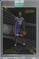 Rookies - Harry Giles [Uncirculated]