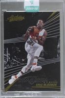 Veterans - Eric Bledsoe [Uncirculated]
