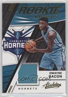 Dwayne Bacon /199