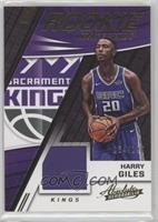 Harry Giles /199