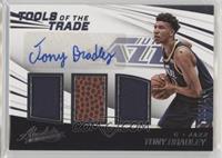 Tony Bradley #/149