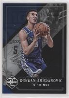 Limited - Bogdan Bogdanovic /149 [EXtoNM]
