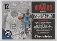 Dwight Howard /149