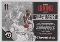 Kyrie Irving #/149