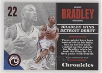 Avery Bradley /299