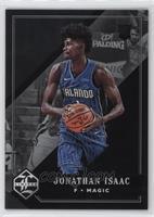 Jonathan Isaac /249