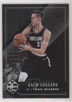 Zach Collins /249