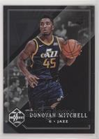 Donovan Mitchell /249