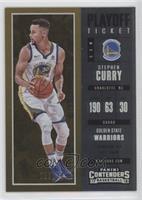 Season - Stephen Curry /249