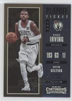 Season - Kyrie Irving /249