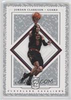 Jordan Clarkson /89