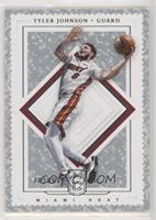 Tyler Johnson #74/89