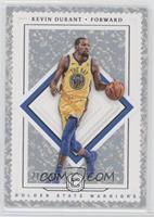 Kevin Durant /89