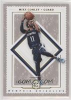 Mike Conley /165
