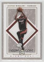 Justise Winslow /165