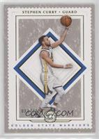 Stephen Curry /165
