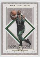 Kyrie Irving /165