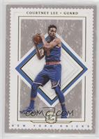 Courtney Lee /165