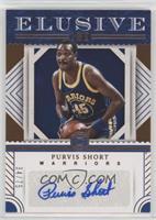 Purvis Short /75