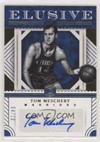 Tom Meschery /10