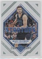 Maxi Kleber