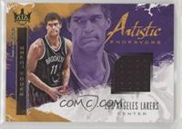 Brook Lopez #/299